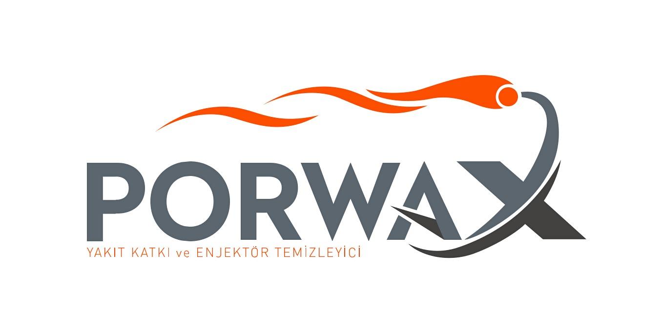 porwax
