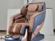 Masaj Koltukçum wollex masaj koltuğu kampanyalı ürünler