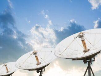 Uydu Servisi Ankara Hakkında