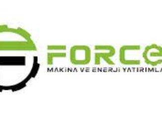 Forces Asansör Firması