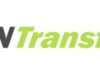 arin transfer izmir